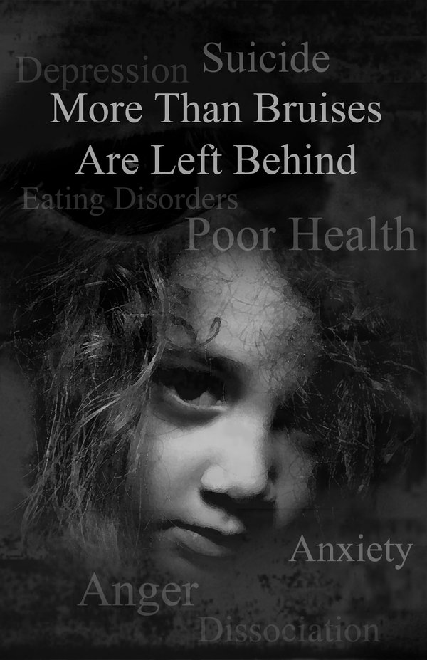Stop-child-abuse-stop-child-abuse-31299664-600-927
