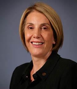 Kaye Darveniza
