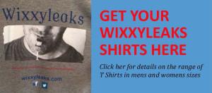 Shirts Ad pic