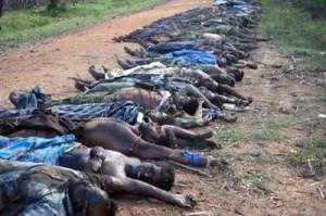 Sri-Lanka-war-crimes-allegations-credible