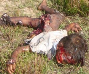 anti_tamil_atrocity
