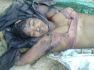 sexual-abuse-and-death-of-tamil-women-by-sri-lankan-nationalist-forces
