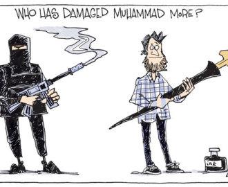 01-08-15-Charlie-Hebdo-Signe