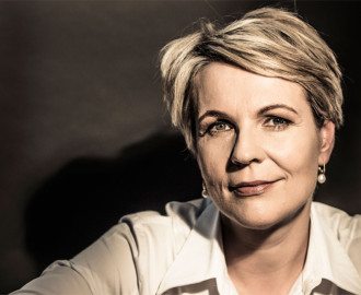 Tanya Plibersek - Fighting for equality Image - The Monthly