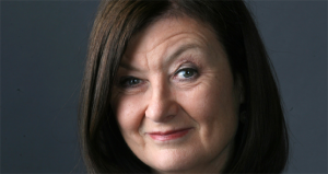 Jumping back in? - Kate McClymont Image - Fairfax