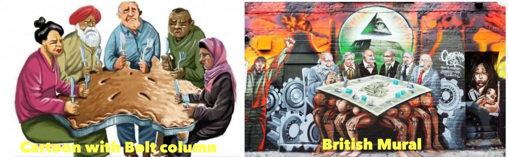 Mural Merge